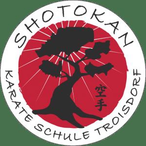 Shotokan Karate Troisdorf